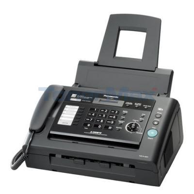 Panasonic KX-FL421